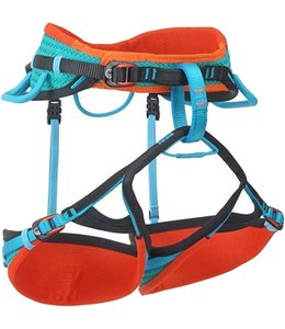 Wild Country Women's Mission Climbing Harness- XS