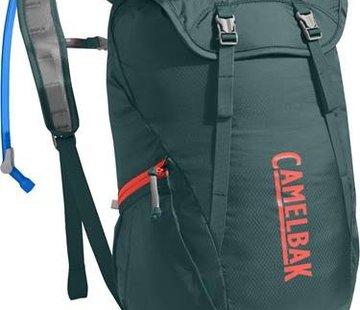 CamelBak Arete 18 50 oz Hydration Day Pack
