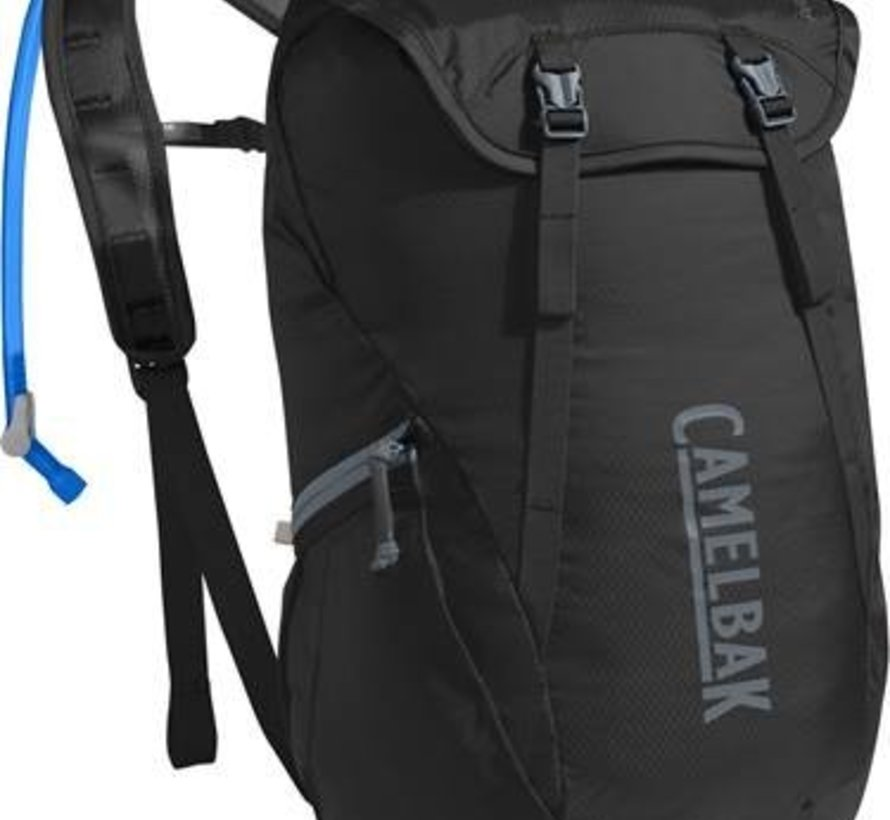 Arete 18 50 oz Hydration Day Pack