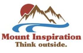 Mount Inspiration