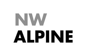 NW Alpine