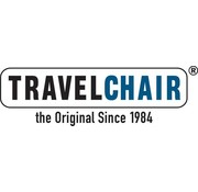 Travel Chair