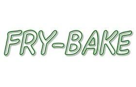 Fry-Bake