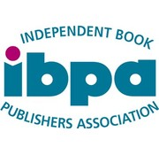 Independent Books