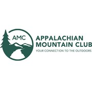 Appalachian Mountain Club