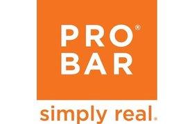 ProBar