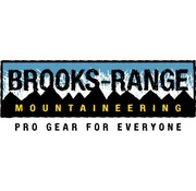 Brooks Range