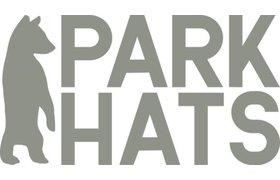 Park Hats