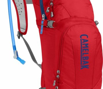 CamelBak Lobo 100oz Hydration Day Pack