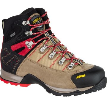 Asolo Men's Fugitive GTX Hiking Boots- 10W