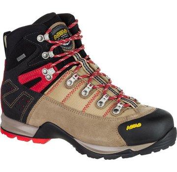 Asolo Men's Fugitive GTX Hiking Boots- 13 US