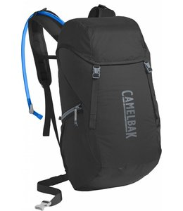 CamelBak Arete 22 85 oz Hydration Day Pack