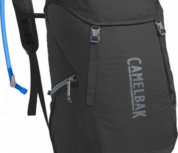 CamelBak Arete 22 85 oz Hydration Day Pack