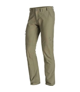 Mammut Men's Hiking Pants-28x 32