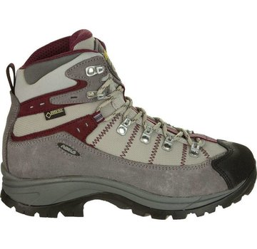 Asolo Women's Revert GV ML Hiking Boots- Size 6