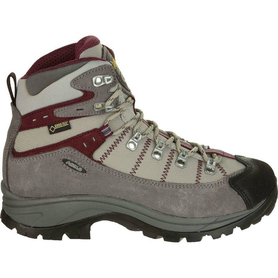 a5e2187b543 Asolo Women's Revert GV ML Hiking Boot