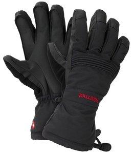 Marmot Vertical Descent Gloves