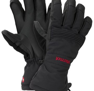 Marmot Vertical Descent Gloves- XL