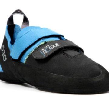 Five Ten Men's Rogue VCS Climbing Shoes