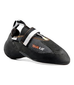 Five Ten Team 5.10 Climbing Shoes