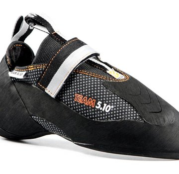 Five Ten Men's Team 5.10 Climbing Shoes