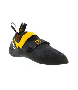 Five Ten Wall Master Climbing Shoes