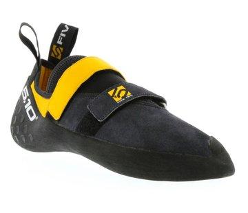 Five Ten Men's Wall Master Climbing Shoes