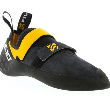 Five Ten Men's Wall Master Climbing Shoes