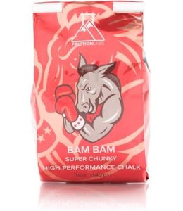 Friction Labs Bam Bam Super Chunky Chalk