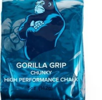 Friction Labs Gorilla Grip Chunky Chalk