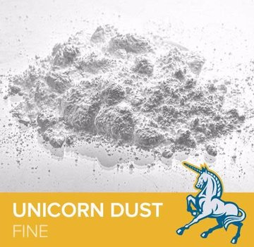Friction Labs Unicorn Dust Fine Chalk