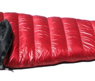 Western Mountaineering Summerlite 32 Degree Sleeping Bag