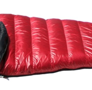 Western Mountaineering Summerlite 32 Degree Sleeping Bag