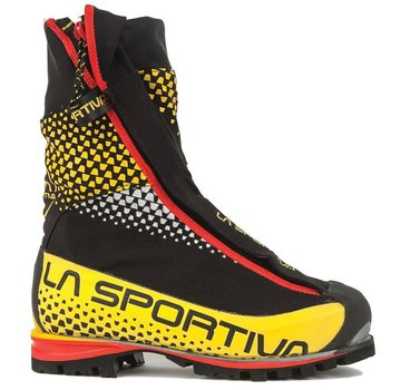 La Sportiva G5 Mountaineering Boots-45.5