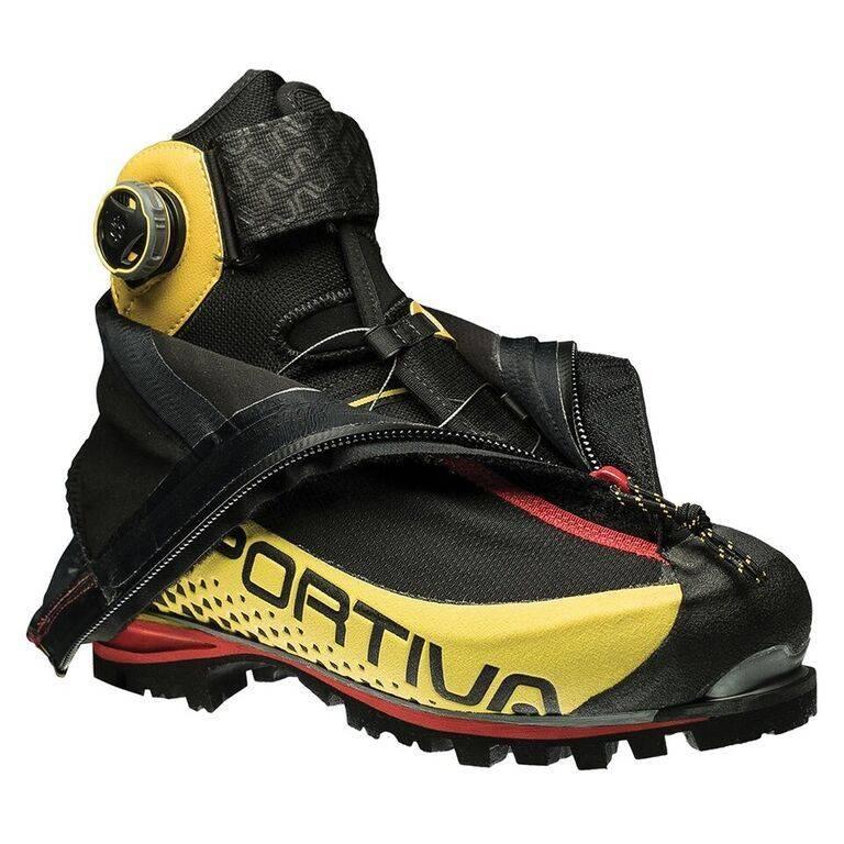La Sportiva G5 Alpenglow Adventure Sports