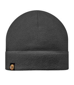 Buff Polar Hat