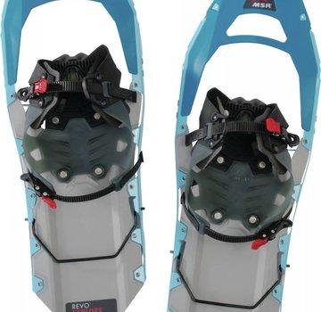 "MSR Women's Revo Explore Snowshoes-25"""