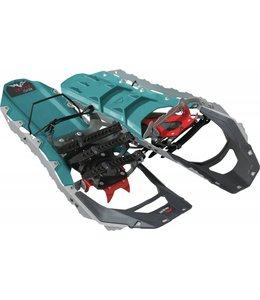 MSR Women's Revo Ascent Snowshoes- 2018