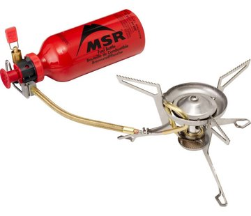 MSR Whisperlite International V2 Stove