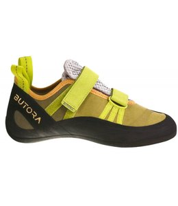Butora Men's Endeavor Climbing Shoes