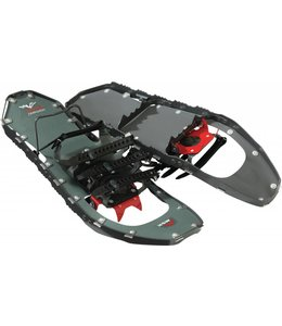 MSR Women's Lightning Ascent Snowshoes- 2018