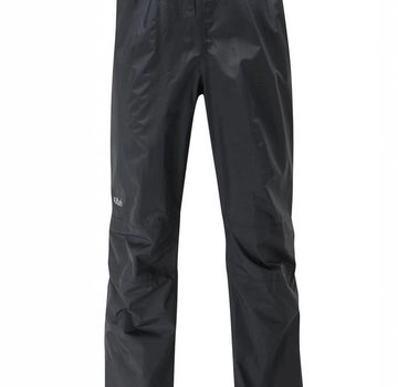 Rab Men's Downpour Pants