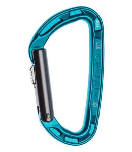 Edelrid Pure Locking Carabiner