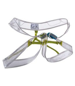 Edelrid Men's Loopo Lite Harness