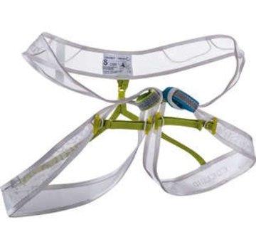Edelrid Men's Loopo Lite Harness