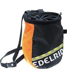 Edelrid Cosmic Twist Chalk Bag