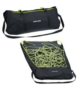 Edelrid Liner Rope Bag Night/Oasis