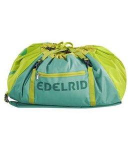 Edelrid Drone II Rope Bag Jade