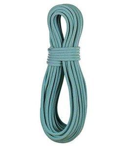Edelrid Topaz Pro 9.2mm Rope