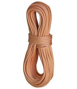 Edelrid Eagle Light 9.5mm Rope